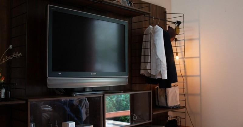 家具は買い替えなくていい。関家具の新たな挑戦「ezbo」