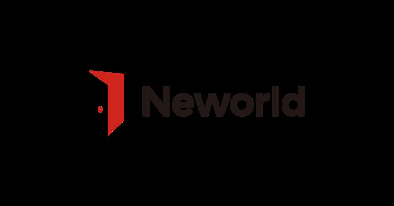 ニューワールド、佐賀県と「クラウドファンディングの利用活用促進に関する協定」を締結