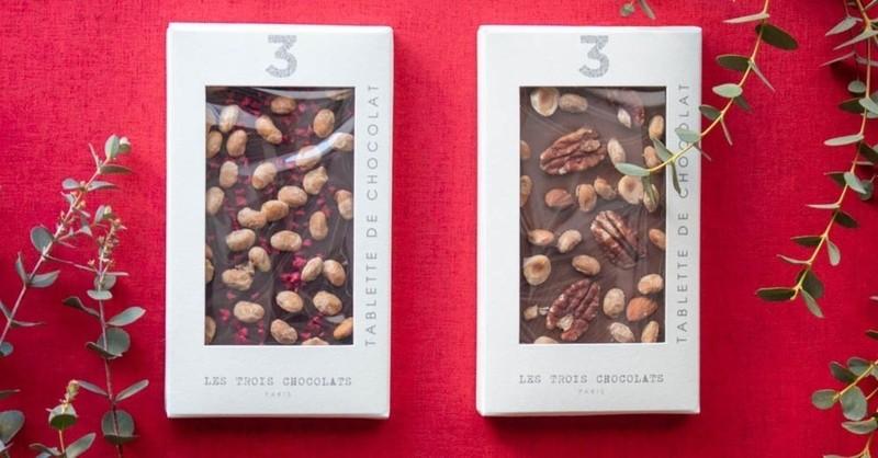 「罪悪感ゼロのチョコレート」老舗ショコラティエが挑戦したギルトフリーおやつ「納豆ショコラZERO」が生まれるまで