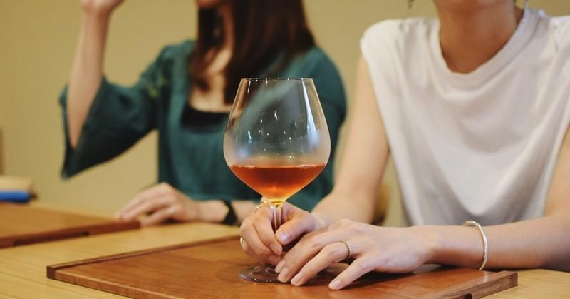 日本茶とグラスのペアリングをおうちで楽しもう!めんたいワイドで紹介されました。