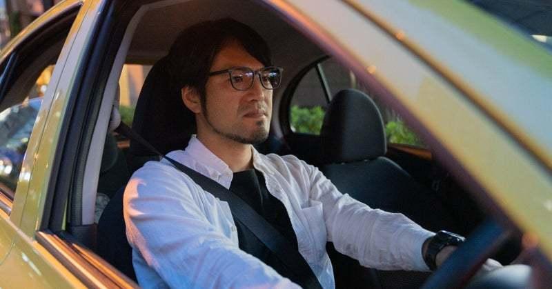 ナイトドライブ専用!?眩しさ減なのに明るさはキープ「ナイトグラス」が夜間運転を快適に!